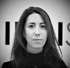 Cristina Gareta