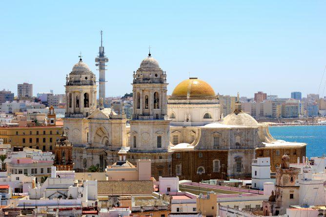 Catedral_de_la_Santa_Cruz_de_Cadiz