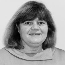 María Remedios Albert