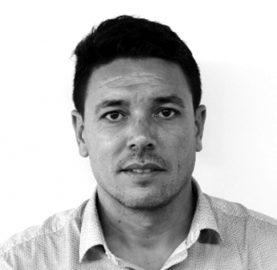 Miguel Ángel Calvo