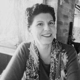 Leonor Fernández